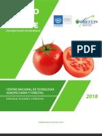 Guia Centa_Tomate 2019.pdf