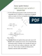 procedimientos_fisica_mariana