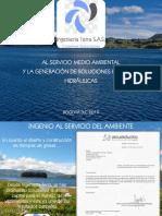trampas_de_grasas.pdf