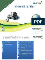 CALDERAS Semirario Premac V2.0 (2)