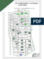 LOTE 7DII - DB5II - LETRINAS-Model.pdf