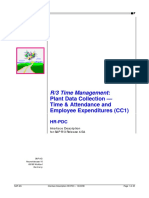 200874535-Time-Management-PDC-Time-Attendance.pdf
