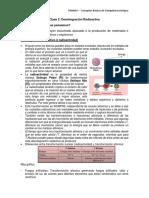 2. Desintegración radiactiva.pdf