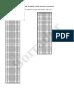 calendario_garantias_CAE
