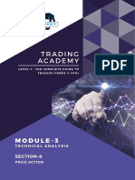 Level-1-Module-3-Section-6-Price-Action.pdf