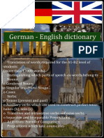 German - English dictionary.pdf