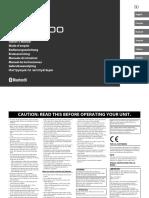 SRT-1000_om_G-1.pdf