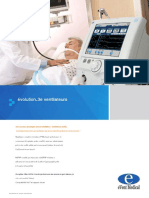 eVolution 3E Brochure.en.fr