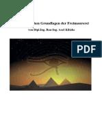 Aegyptische_Grundlagen_der_Freimaurerei.pdf