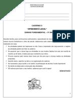 Caderno 5 Aprender é Legal 3 Ano.pdf