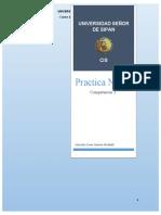 GONZALES CASAS_Practica05_Sesion5_Computacion1_GrupoM.docx