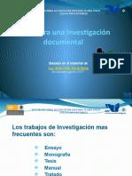 investigacion_documental DGEST.pptx