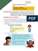 3° SESION_26 de JUNIO.pdf