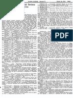 diario oficial de agosto de 1941 - Emilio Howrtiz, que se dizia dono da sao lourenço nao apresentou documentacao comprobatoria.pdf