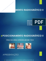POSICIONAMENTO II TORAX .pdf