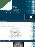 Posicionamento Quadril.pdf