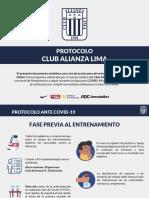 protocolo_alianza_lima