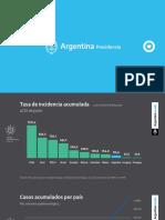 Anuncio Cuarentena 26-06 Prensa