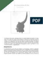Claude_Grignon_Racismo_y_etnocentrismo_de_clases