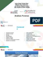 Informatica_Forense_Consolidado_Cipas.pdf