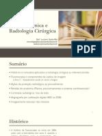 Hemodinamica_Radiologia_Cirurgica