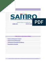 Newsletter_SAMRO_24