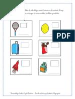 18 mayo kinder fonologico y morfo.pdf