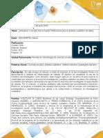 Resumen-Analitico-Especializado-RAE -Yoleida Toro