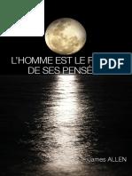 L-homme-est-le-reflet-de-ses-pensees-J+Allen+-+A5+-+COHERENCE.pdf