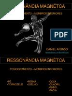 MEMBROS INFERIORES(COXA,QUADRIL E PUBIS E BACIA)
