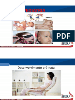 PEDIATRIA 2018.pdf