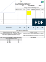 Avaliação Diagnóstica individual e da turma _8 Ano - HISTORIA.xlsx