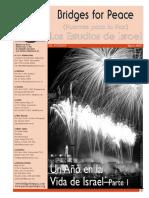 0307TL - Un Año en la vida de Israel Parte I.pdf