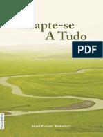 ADAPTE-SE-A-Tudo