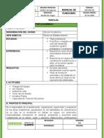 MANUAL DE FUNCIONES AA (1)
