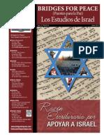 0411TL - Razon Escrituria por Apoyar Israel