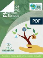 cartilha._politica._nacional_residuos_de_pnrs._solidos._residuo-_nosso_problema,_nossa_solucao!.pdf