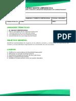 Modulo 8 P2 fomento (2)