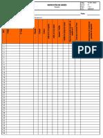 TD-ANT-F-000 INSPECCION DE ARNES