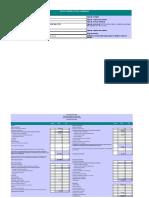 CASO PRACTICO CG 1300 10-06-20202016_DIVERSAS_ANUAL_INDI