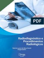 Radiodiagnostico-e-Procedimentos-Radiologicos