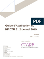 guide_dapplication_codifab_du_dtu_31.2.pdf