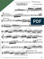 Klarinette 3.pdf
