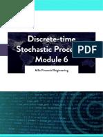 DTSP_Compiled Content_Module 6.pdf