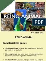animais-150820183126-lva1-app6891
