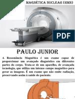 RESSONÂNCIA MAGNÉTICA NUCLEAR (RMN).pdf
