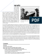 History_of_photography.pdf