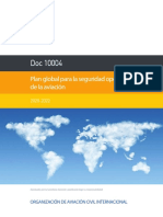 Plan Global de Seguridad Operacional (GASP).pdf