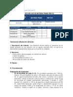 PB3-TD Titulación Directa P. Benzoílo.docx