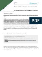 896-6511-5-PB.en.es.pdf